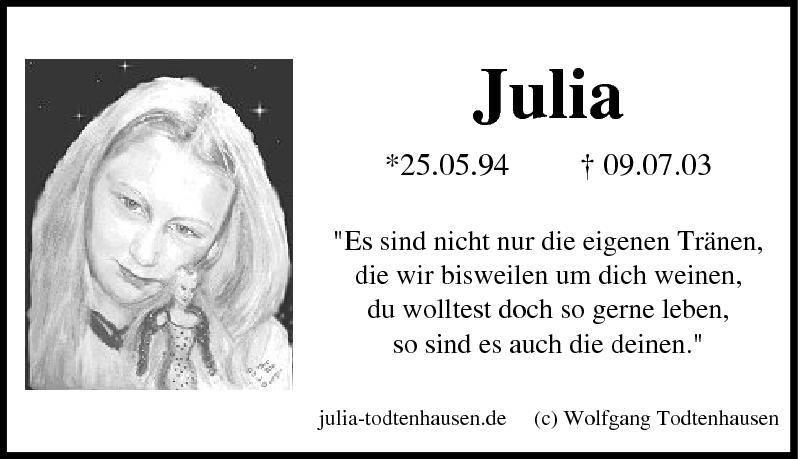 julia kova текст beep beep: